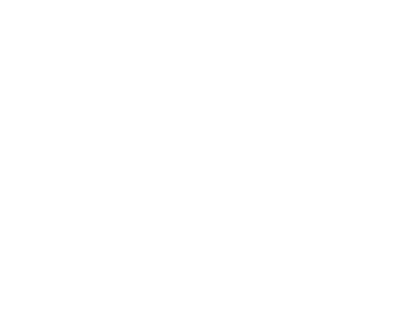 Dans le presse - Logo Blanc